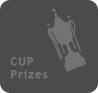 Cup Prize